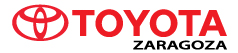 Toyota Zaragoza